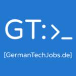 GermanTechJobs.de