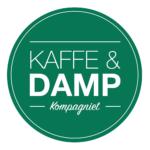Kaffe & Damp Kompagniet