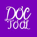 Documenttool.online
