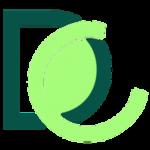 Decarbonify