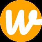 wunderbon | smart receipt hub