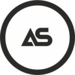 AIDA Service