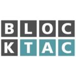 BlockTac