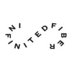Infinited Fiber Company