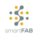smartFAB