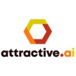 Attractive.ai