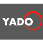 YaDo-VR
