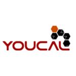 Youcal