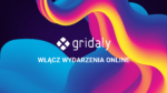 Gridaly