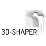 3D-SHAPER MEDICAL