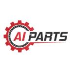 AI Parts