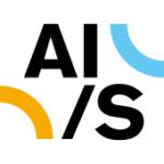 AIS Advanced IT-Security Solutions