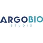 ARGOBIO
