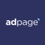 Ad Page