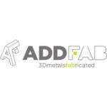 AddFab