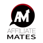 Affiliate Mates Network