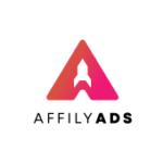 AffilyAds