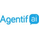 Agentifai