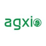 Agxio