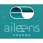 Ailees Pharma