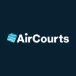 AirCourts