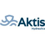 Aktis Hydraulics