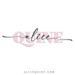 Alice Quine