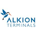 Alkion Terminals
