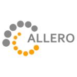 Allero Therapeutics