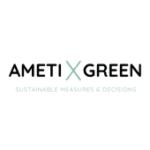 AmetiXGreen