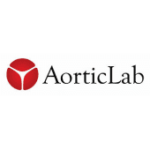 AorticLab