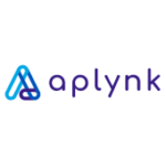 Aplynk