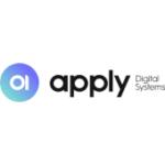 Apply Digital System