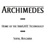 Archimedes – UDSS
