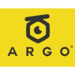 Argo Business Solutions