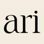 Ari Care