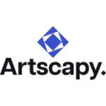 Artscapy