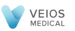 Veios Medical