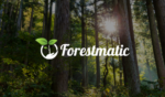 Forestmatic