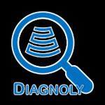 Diagnoly