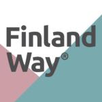 FinlandWay® Schools