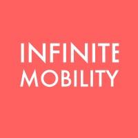 Meet the promising international high-impact startups that won the 2021 Future Hamburg Award! (Sponsored)