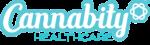 CANNABITY HEALTHCARE