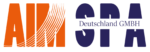 AIM SPA Deutschland GmbH
