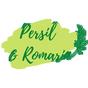 Persil & Romarin