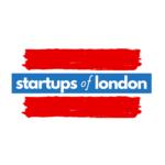 Startups of London
