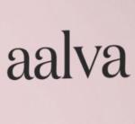 Aalva