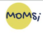 Momsi