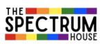 The Spectrum House