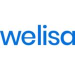 Welisa